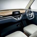 Suzuki Mighty Deck Concept 2015 1