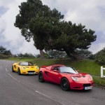 Lotus Elise Sport 2015.02