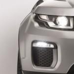 Range Rover Evoque 2016.03
