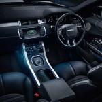 Range Rover Evoque 2016.04