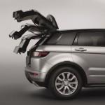Range Rover Evoque 2016.05