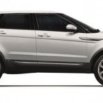 Range Rover Evoque 2016.07