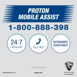 Proton Hotline 2016.06