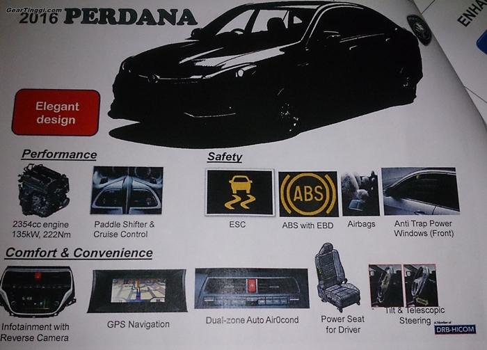Proton Perdana 2016.03