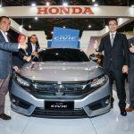 Honda Civic.2016.01