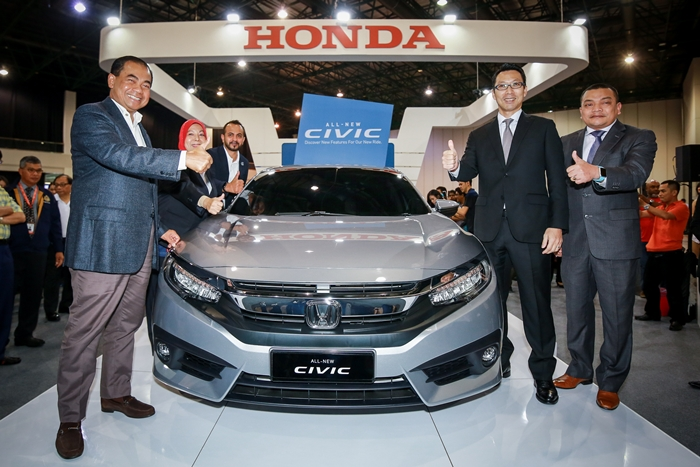 Honda Civic.2016.01