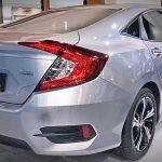 Honda Civic.2016.02