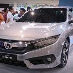 Honda Civic.2016.03