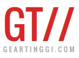 GearTinggi.com