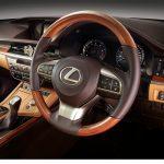 Lexus ES250 LE.2016.02