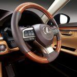 Lexus ES250 LE.2016.03