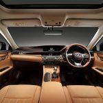 Lexus ES250 LE.2016.04