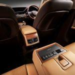 Lexus ES250 LE.2016.05