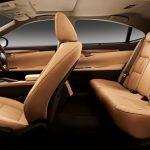 Lexus ES250 LE.2016.06