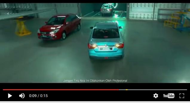proton-saga-2016-video-1