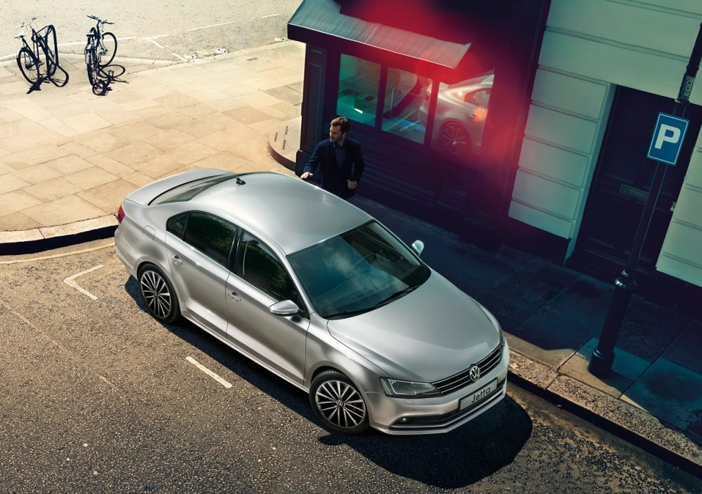 vw-jetta-facelift-2016-03