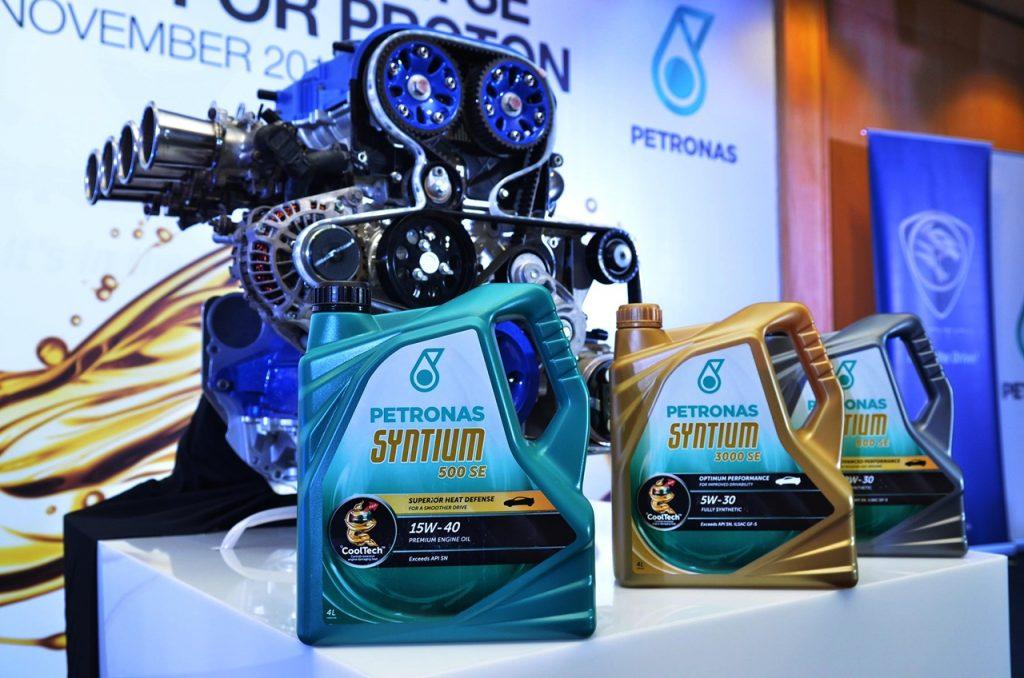 petronas-syntium-se-engine-oils