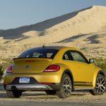 vw-beetle-dune-2016-03