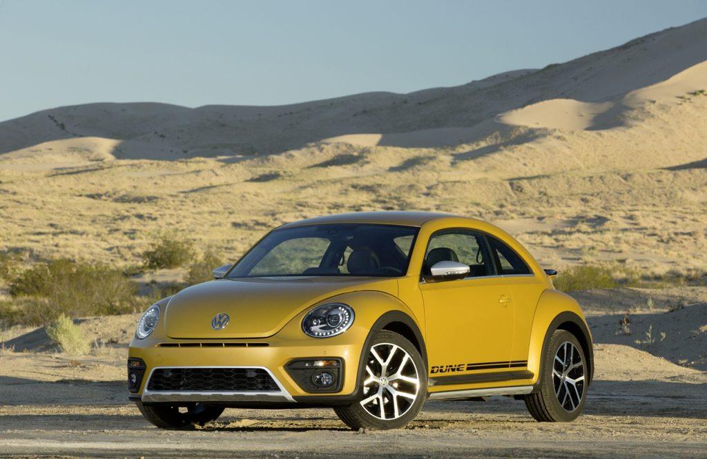 vw-beetle-dune-2016-04