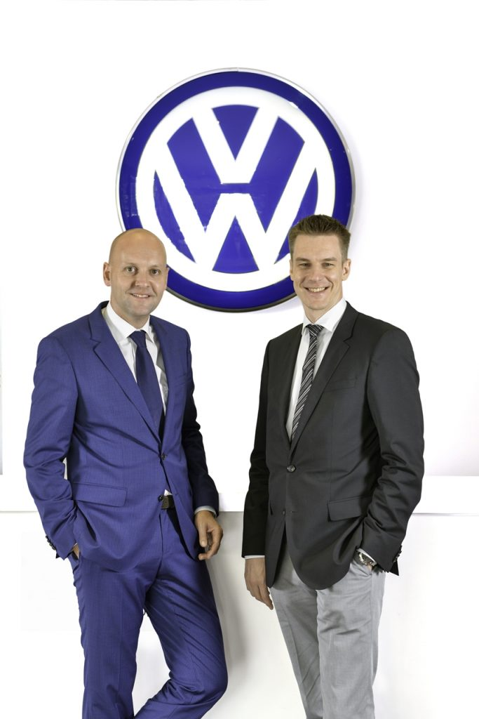 erik-winter-joins-florian-steiner-as-managing-director-at-vpcm