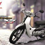 honda-ex5-dream-fi-limited-edition-2016-07