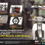honda-ex5-dream-fi-limited-edition-2016-08