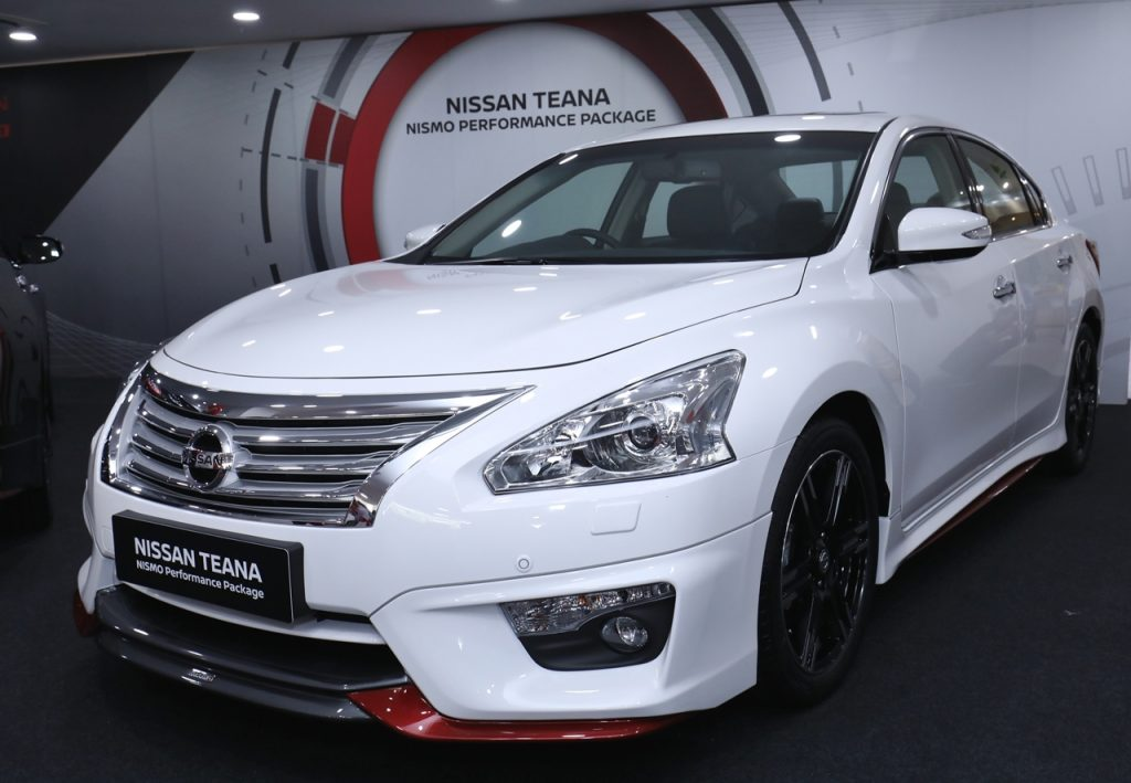 nissan-teana-nismo-performance-package-2016-06