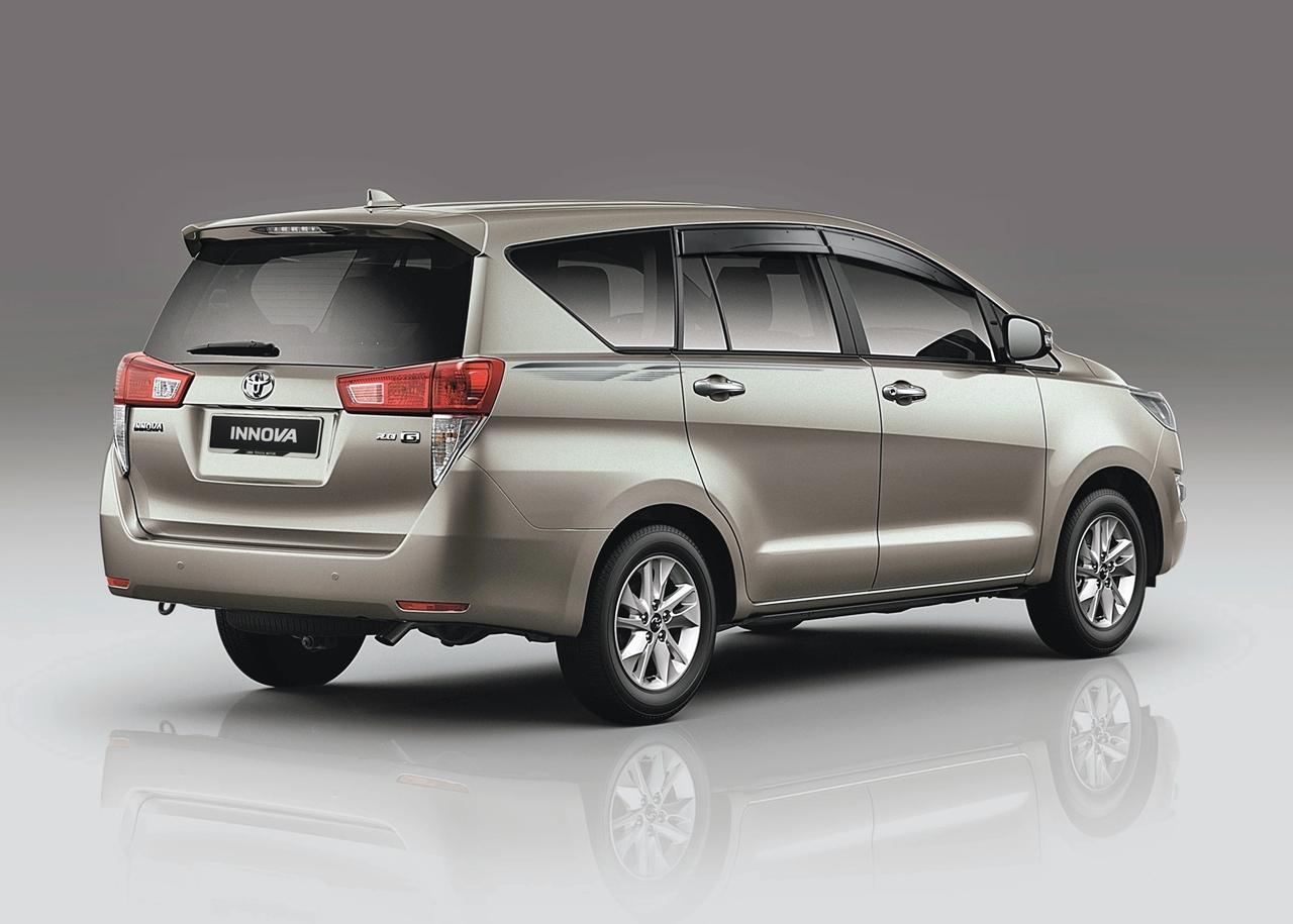 2016 Hyundai Gt Contact Us Autos Post
