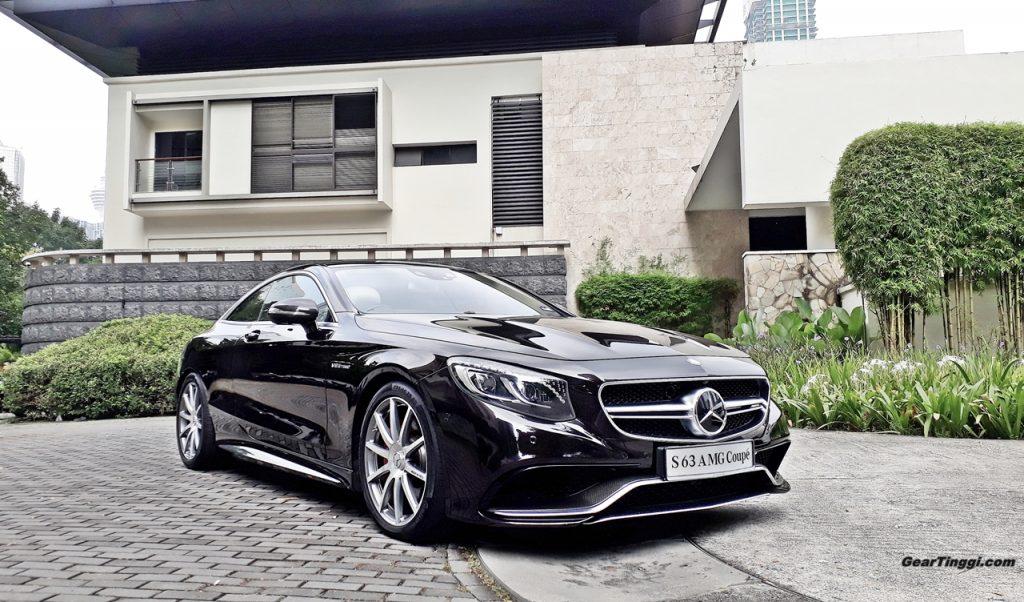 Mercedes-Benz 2017.02