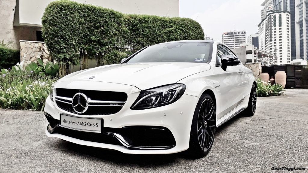 Mercedes-Benz 2017.03