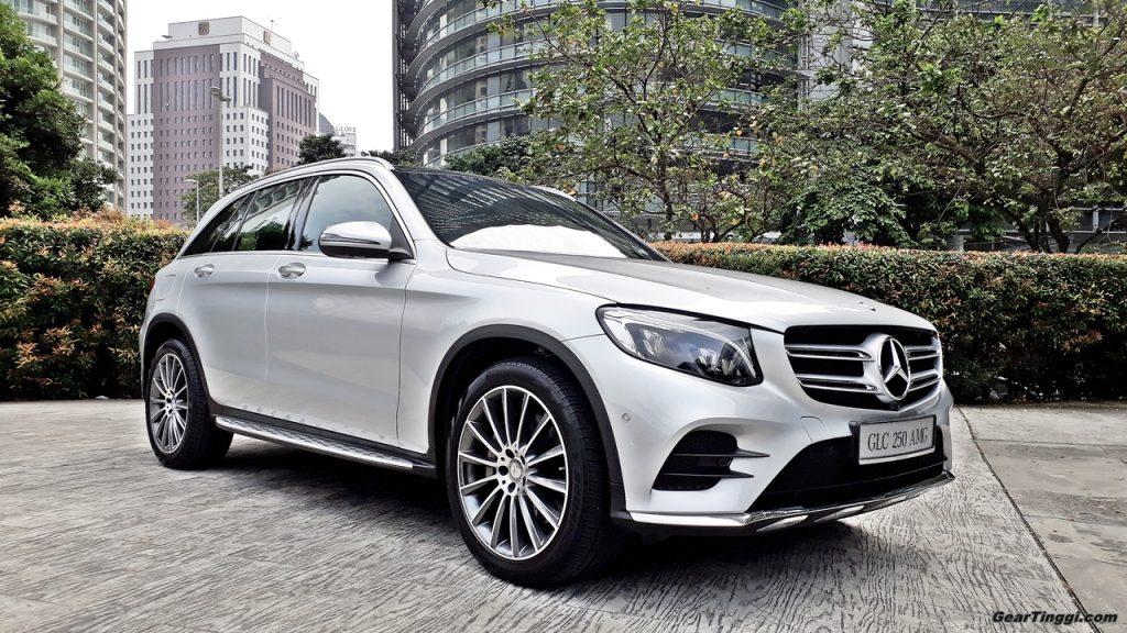 Mercedes-Benz 2017.04
