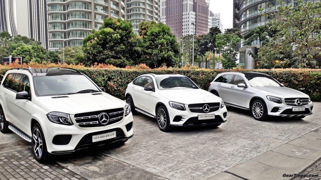 Mercedes-Benz 2017.05