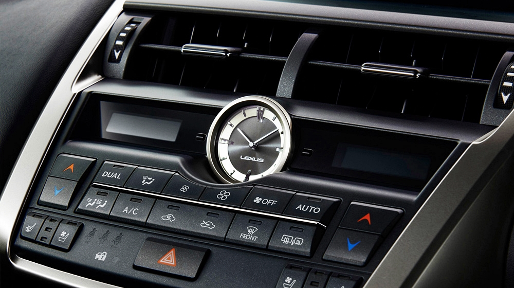 Nissan Qashqai Canada Review >> Home Gt Lexus Gt Lexus Nx 200t F Sport 2015 | adanih.com